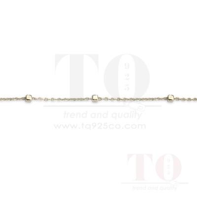 Chain: N-RSK1 F30 1/1R