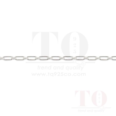 Chain: N-CABLE FIGARO 60(1:1)