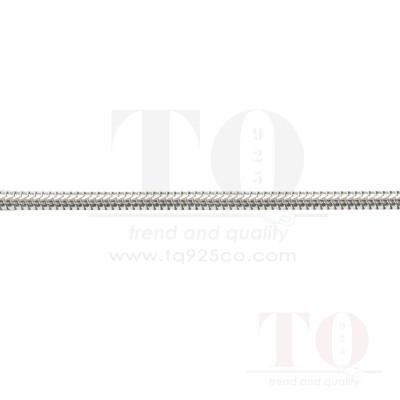 Chain: N-CCT30