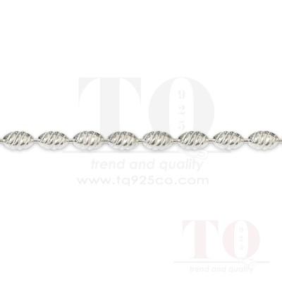 Chain: N-COV 6 G2
