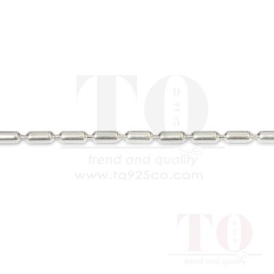 Chain: N-CP RT 04