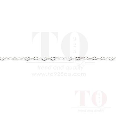 Chain: N-Heart 3025