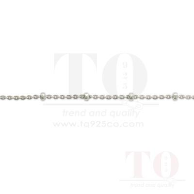Chain: N-K/RB 040