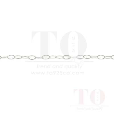 Chain: N-L CABLE 30