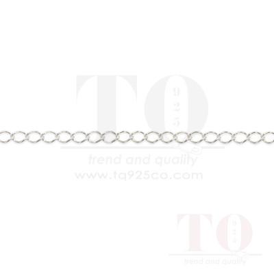 Chain: N-O CURB 45MT