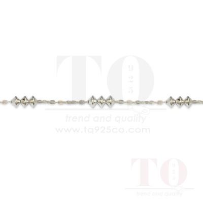 Chain: N-RDS B35 33/0