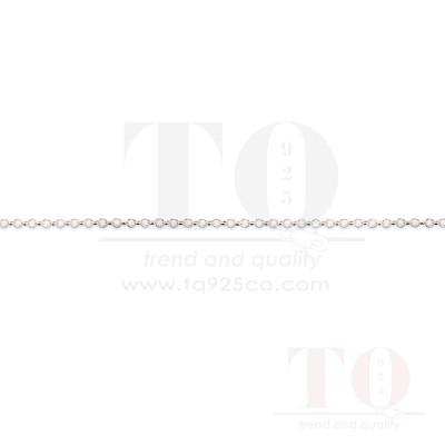 Chain: N-ROLO 40 MT
