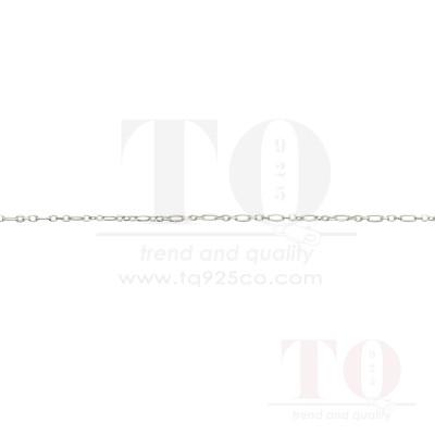 Chain: N-SKLS 1:3-25