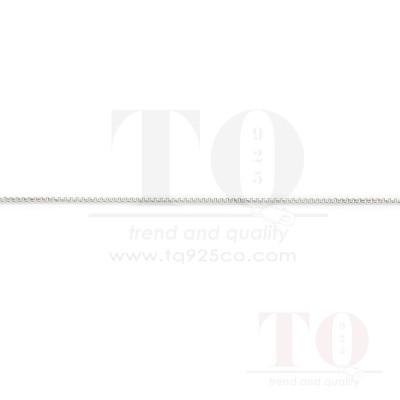 Chain: N-SVN 70