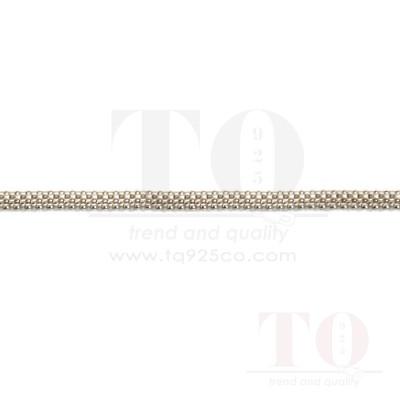 Chain: N-TUB30