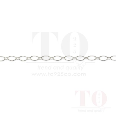Chain: N-S&L CABLE 3535(1:1)