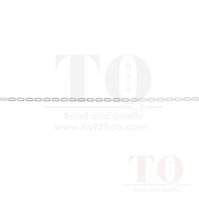 Chain: N-CABLE FIGARO 3060(1:1)