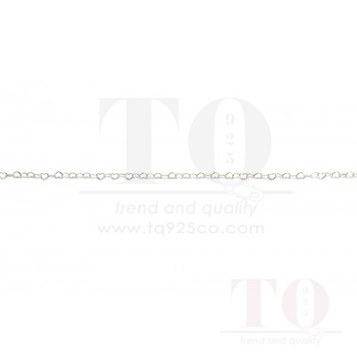 Chain: N-Heart 45MT