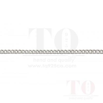Chain: N-KGV160M1 A