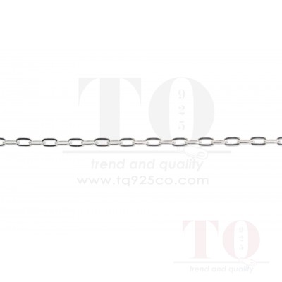 Chain: N-L CABLE 3100