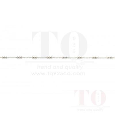 Chain: N-RSK1 F30 33/0